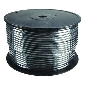 Vanco  500 ft. Video Coaxial Cable