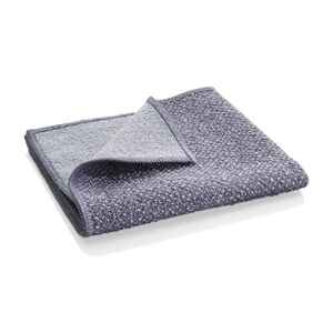 E-Cloth  Non-Scratch Scouring  Polyamide/Polyester  Cleaning Cloth  12-1/2 in. W x 12-1/2 in. L