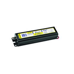Philips  Advance  Fluorescent  Ballast