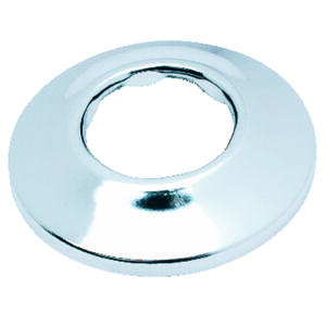 Ace  2 in. Steel  Shallow Flange