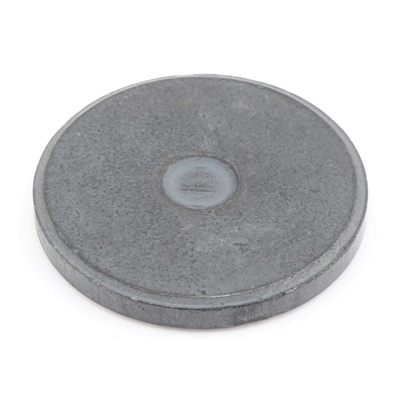 Master Magnetics 187 In Ceramic Disc Magnets 0 7 Lb