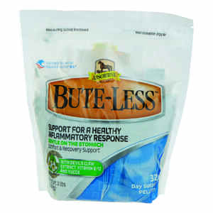 Bute-less  Solid  Inflammatory Support  For Horse 2 lb.