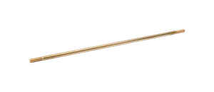 BK Products  Brass  Float Rod