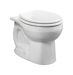 American Standard Colony 1.6 gal. Round Toilet Bowl