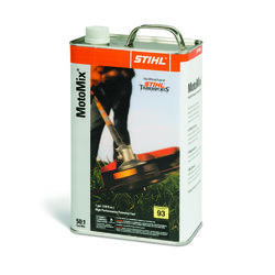 STIHL  MotoMix  Pre-Mixed Fuel  1 gal.