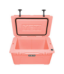 YETI  Tundra 45  Cooler  28 can Coral