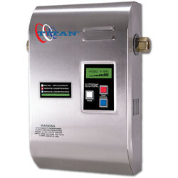 Titan  16  Tankless Electric  Tankless Water Heater