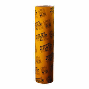 Quikrete  Quik-Tube  Cardboard  Concrete Building Form Tube  4 ft. L x 12 in. Dia.