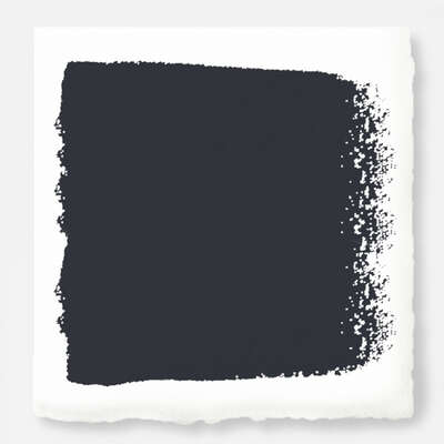 Magnolia Home by Joanna Gaines  by Joanna Gaines  Eggshell  Blackboard  Deep Base  Acrylic  Paint  I