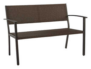 Living Accents  1 pc. Stockholm  Patio Set