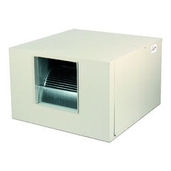 Aerosol Trophy  Portable Side Draft Cooler Cabinet  4800 CFM