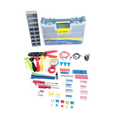 Gardner Bender Electrical Repair Kit 1 pk