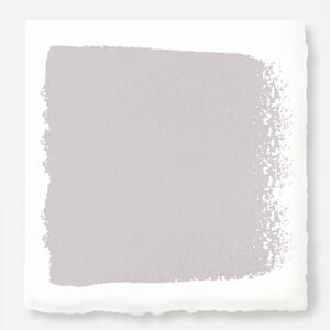 Magnolia Home  by Joanna Gaines  Eggshell  In Bloom  Ultra White Base  Acrylic  Paint  1 gal.