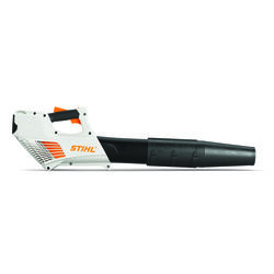 STIHL  BGA 56  122 mph 354 CFM Battery  Handheld  Leaf Blower  Kit (Battery & Charger)