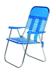 Stupendous Beach Chairs Camping Pool And Canopy Chairs At Ace Hardware Machost Co Dining Chair Design Ideas Machostcouk
