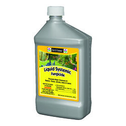 Ferti-Lome  Systemic  Liquid  Fungicide  32 oz.
