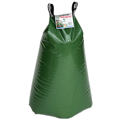 Treegator Drip Irrigation Bag