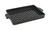 Charcoal Companion  Flame-Friendly  Grilling Pan  13.19 in. L x 8.5 in. W
