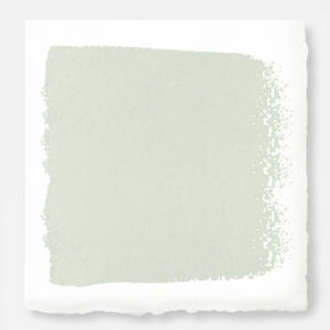 Magnolia Home  by Joanna Gaines  Eggshell  Chime Gray  Ultra White Base  Acrylic  Paint  1 gal.