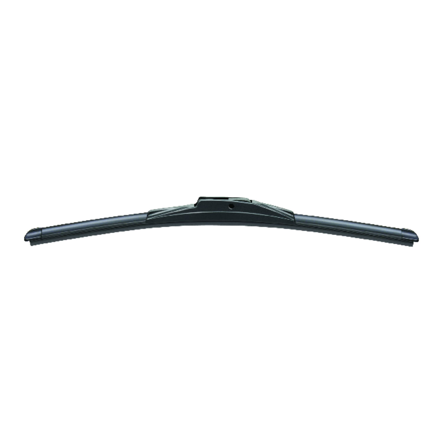 Trico  Neoform Blade  18 in. All Season  Windshield Wiper Blade