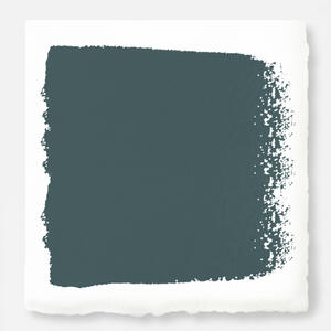 Magnolia Home  by Joanna Gaines  Matte  Secondhand Find  Deep Base  Acrylic  Paint  1 gal.