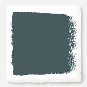Magnolia Home  by Joanna Gaines  Matte  Secondhand Find  Acrylic  Paint  1 gal.