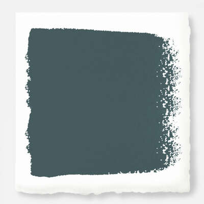 Magnolia Home by Joanna Gaines  by Joanna Gaines  Matte  Secondhand Find  Deep Base  Acrylic  Paint