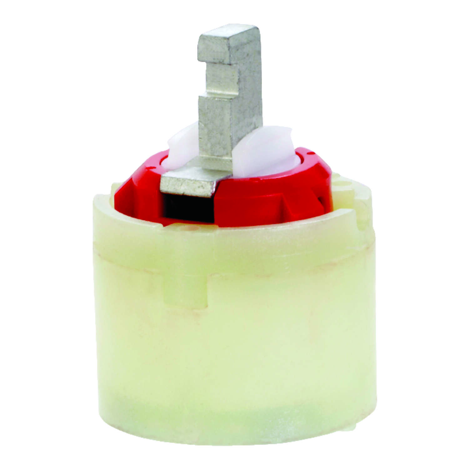 Ace  Hot and Cold  Faucet Cartridge  For American Standard