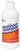 Blue Ribbon  Neatsfoot Oil  8 oz. Liquid