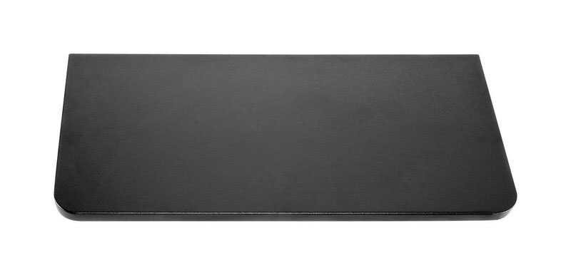 Traeger Steel Front Shelf For Pellet Pro Series 34/ Lil Tex