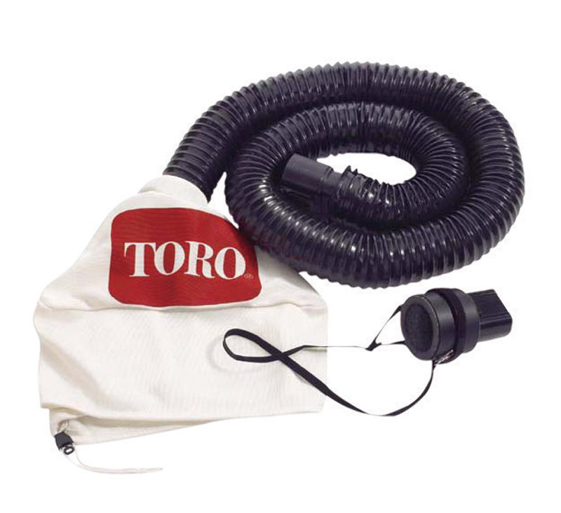 Toro  Leaf Collecting Kit