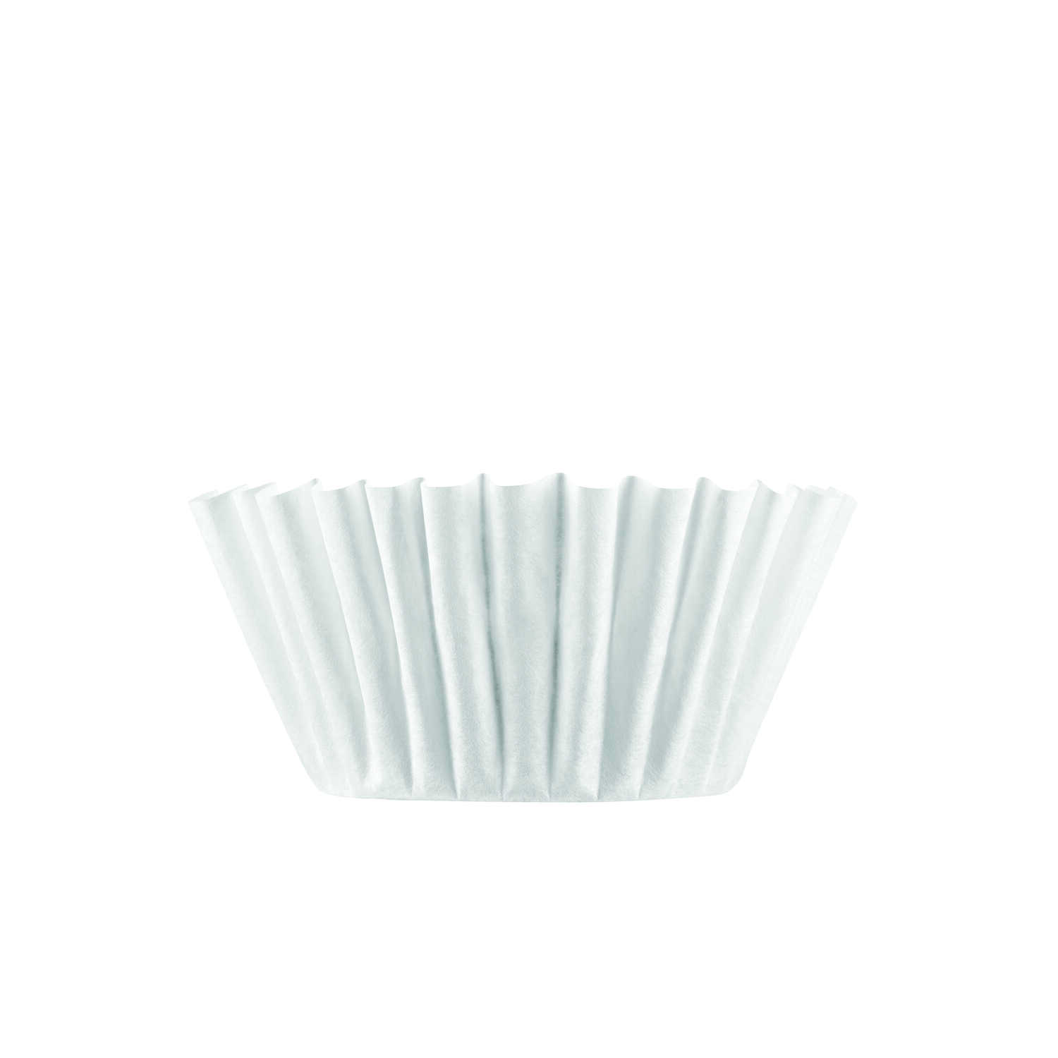 BUNN  10 cups Basket  Coffee Filter  100 count