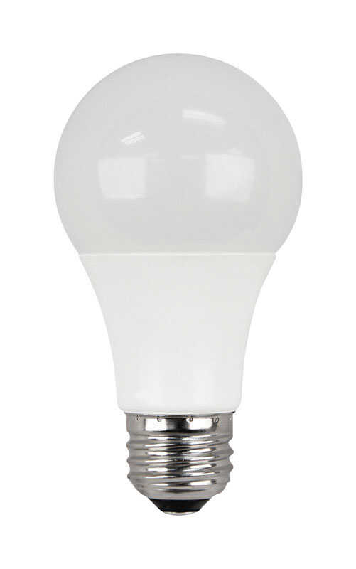 Light bulbs light bulb changers at ace hardware led bulbs aloadofball Image collections