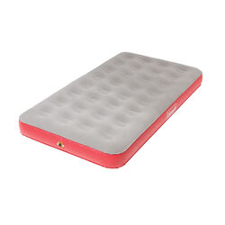 Coleman  QuickBed  Air Mattress  Twin