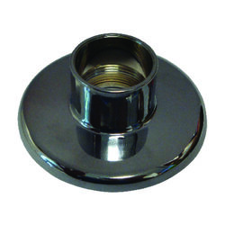 US Hardware  Tiger Flange  1 pk
