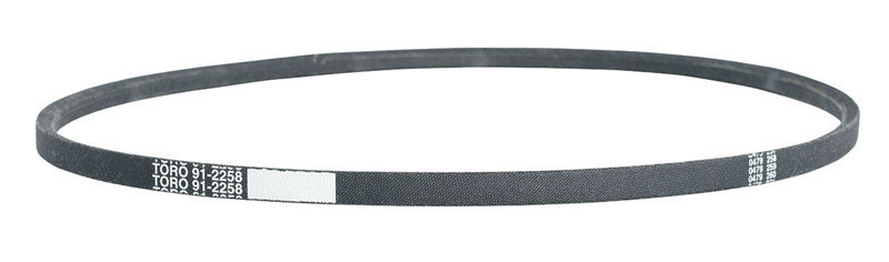 Toro  Drive Belt  For Lawn Mowers