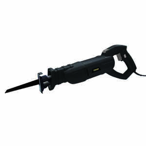 Steel Grip  3/4 in. Corded  Reciprocating Saw  7.3 amps 2500 spm