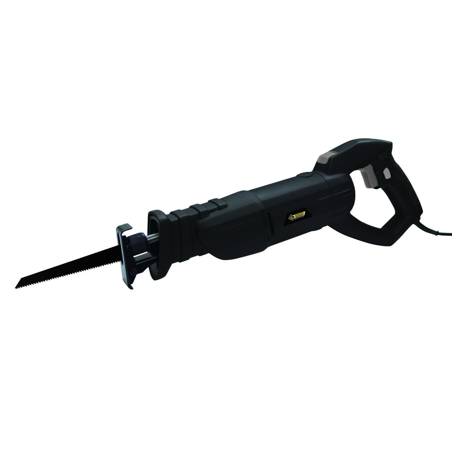 Steel Grip  Corded  7.3 amps Reciprocating Saw