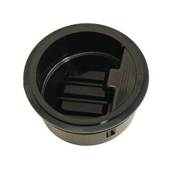 Rectorseal  SureSeal  3 in. Dia. Plastic  Floor Drain Trap Seal