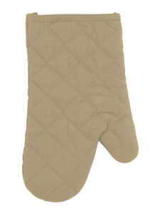 Ritz  Biscotti  Cotton  Oven Mitt  1 pk