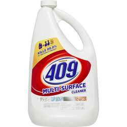 Clorox Original Scent Multi-Surface Cleaner Liquid 64 oz.