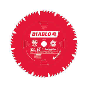 Saw Blades - Power Saw Blades at Ace Hardware