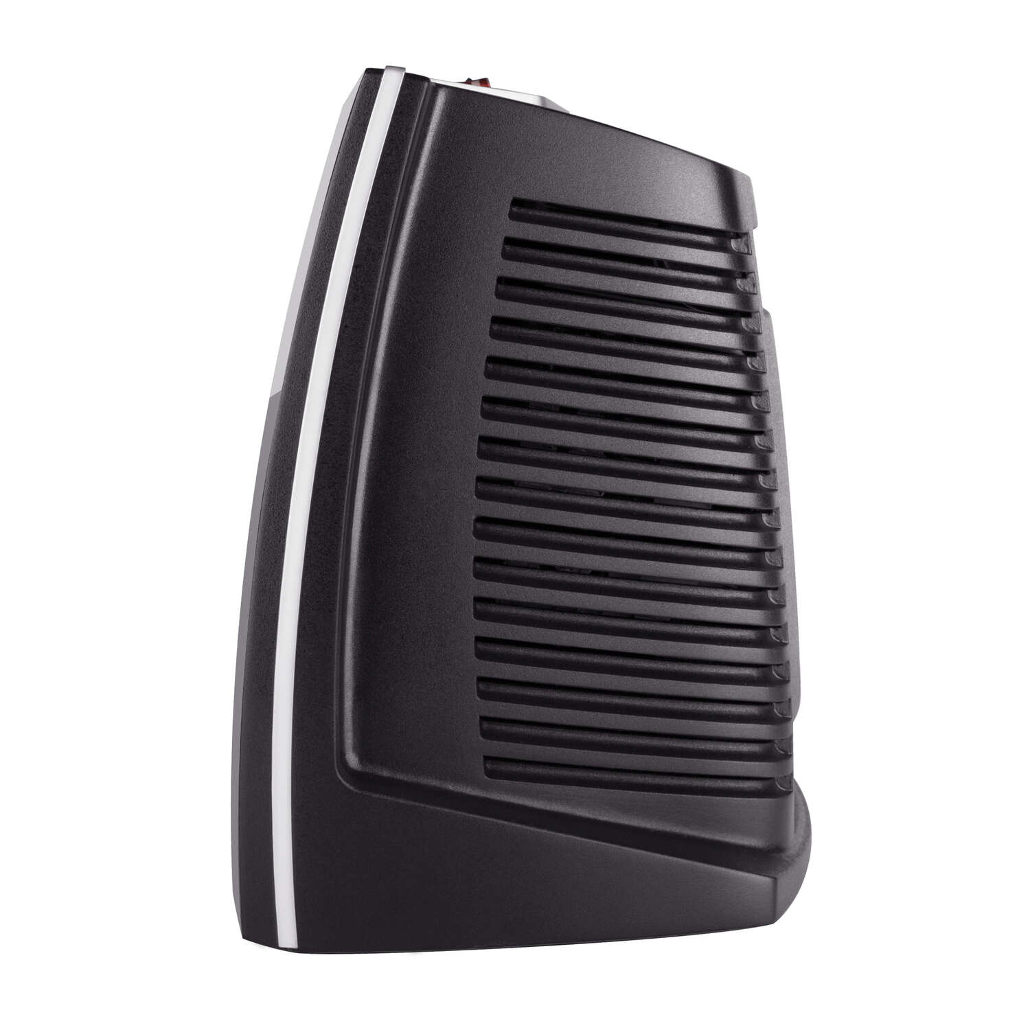 Vornado  PVH  150 sq. ft. Electric  Heater  Vortex