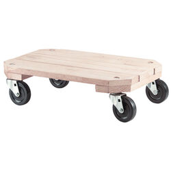 Shepherd  Plant  Dolly  360 lb.