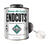 Windsor One  EndCuts  white  Hydro Oil  Sealing Primer  12 oz.