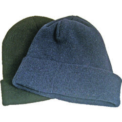 Max Force  Winter Hat  Assorted Colors  One Size Fits All