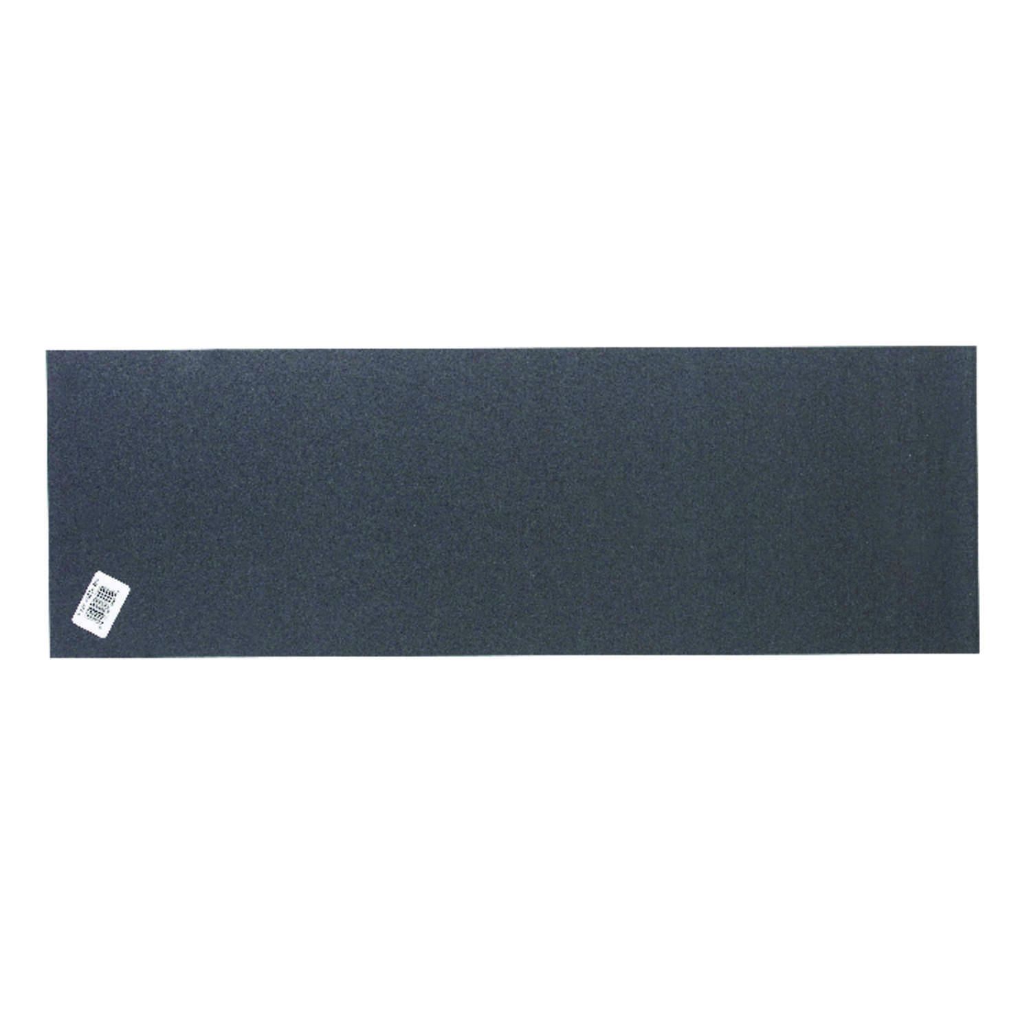 Boltmaster  24 in. Steel  Weldable Sheet  Uncoated