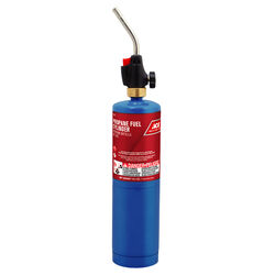 Ace  14.1 oz. Torch Kit  1 pc.