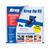 Kreg  Nylon  Pocket Hole Jig  Blue  1 pc.