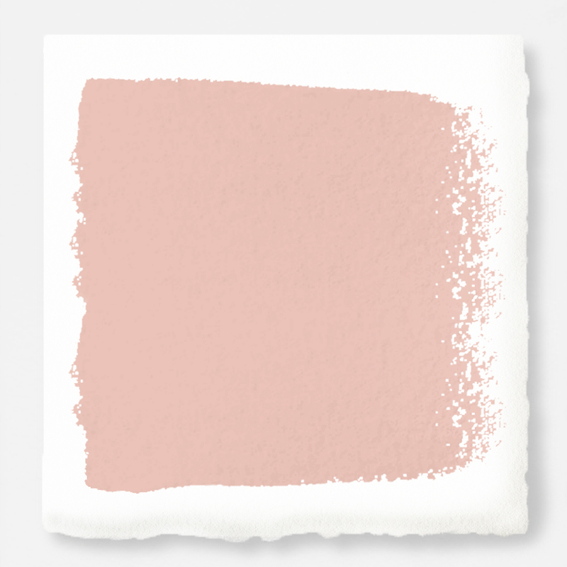 Magnolia Home  by Joanna Gaines  Matte  M  Cabbage Rose  1 gal. Acrylic  Paint
